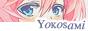 Pensionnat Yokosami Zz11