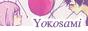 Pensionnat Yokosami Zz12