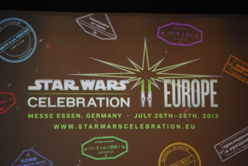 Star Wars Celebration VI *Coverage* Dsc_0111