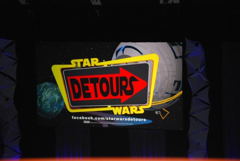 Star Wars Celebration VI *Coverage* Dsc_0210
