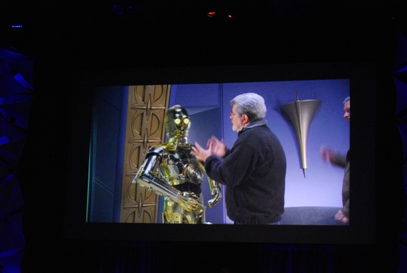 Star Wars Celebration VI *Coverage* Dsc_0411