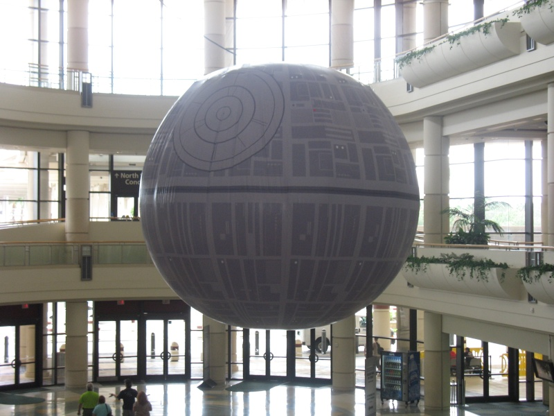 Star Wars Celebration VI *Coverage* Img_1412