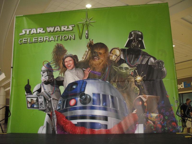 Star Wars Celebration VI *Coverage* Img_1413