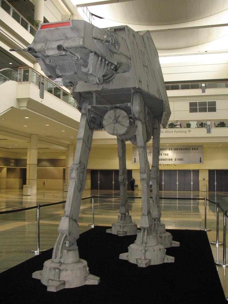 Star Wars Celebration VI *Coverage* Img_1414