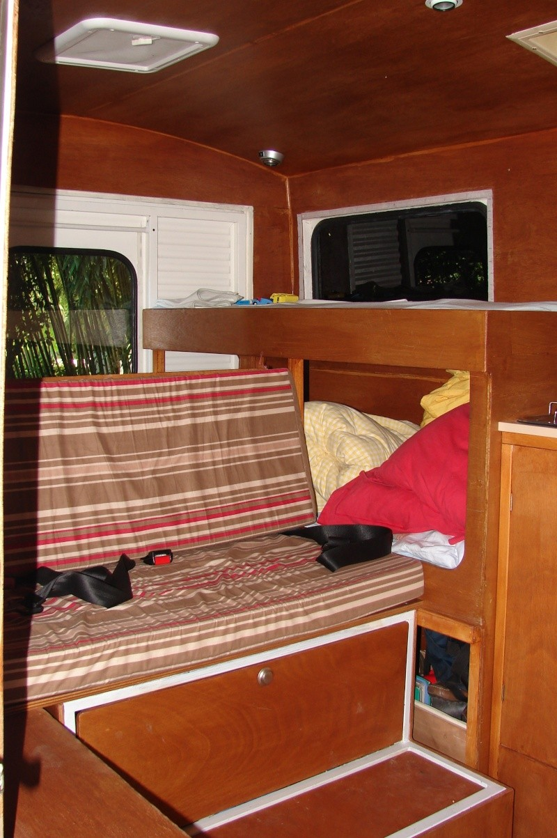 Présentation & Restauration : My Camping'tub Dsc00110