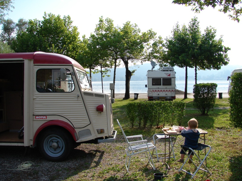 Présentation & Restauration : My Camping'tub Dsc09310