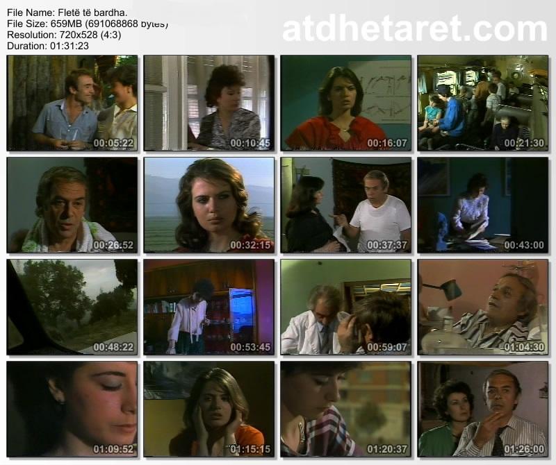 Flete te bardha (1990) Flete_10