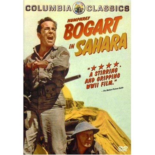 Sahara (1943)  Sahara10