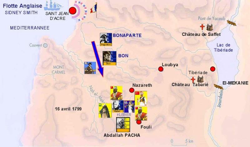 Bataille terrestre d' ABOUKIR 001naz11