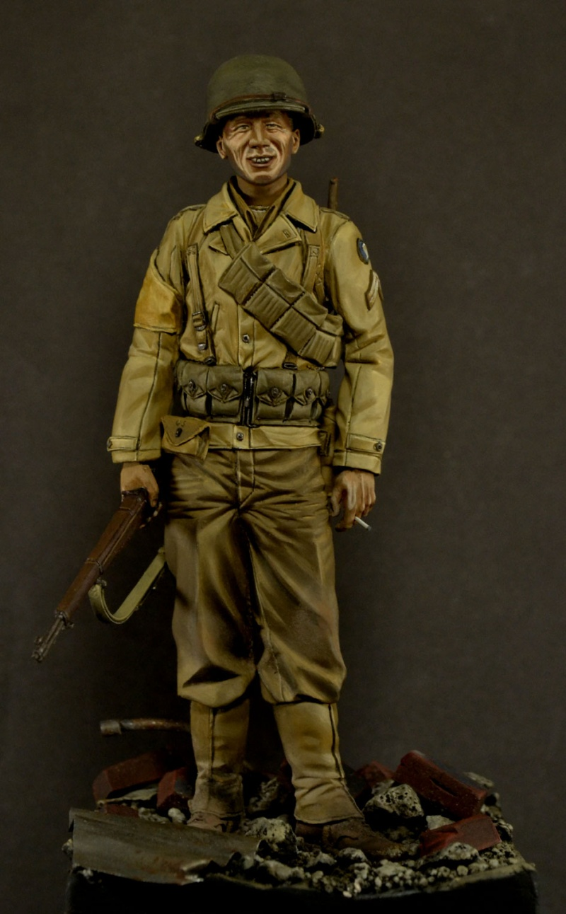 116th Infantry, 29th Division 1944 _dsc1814