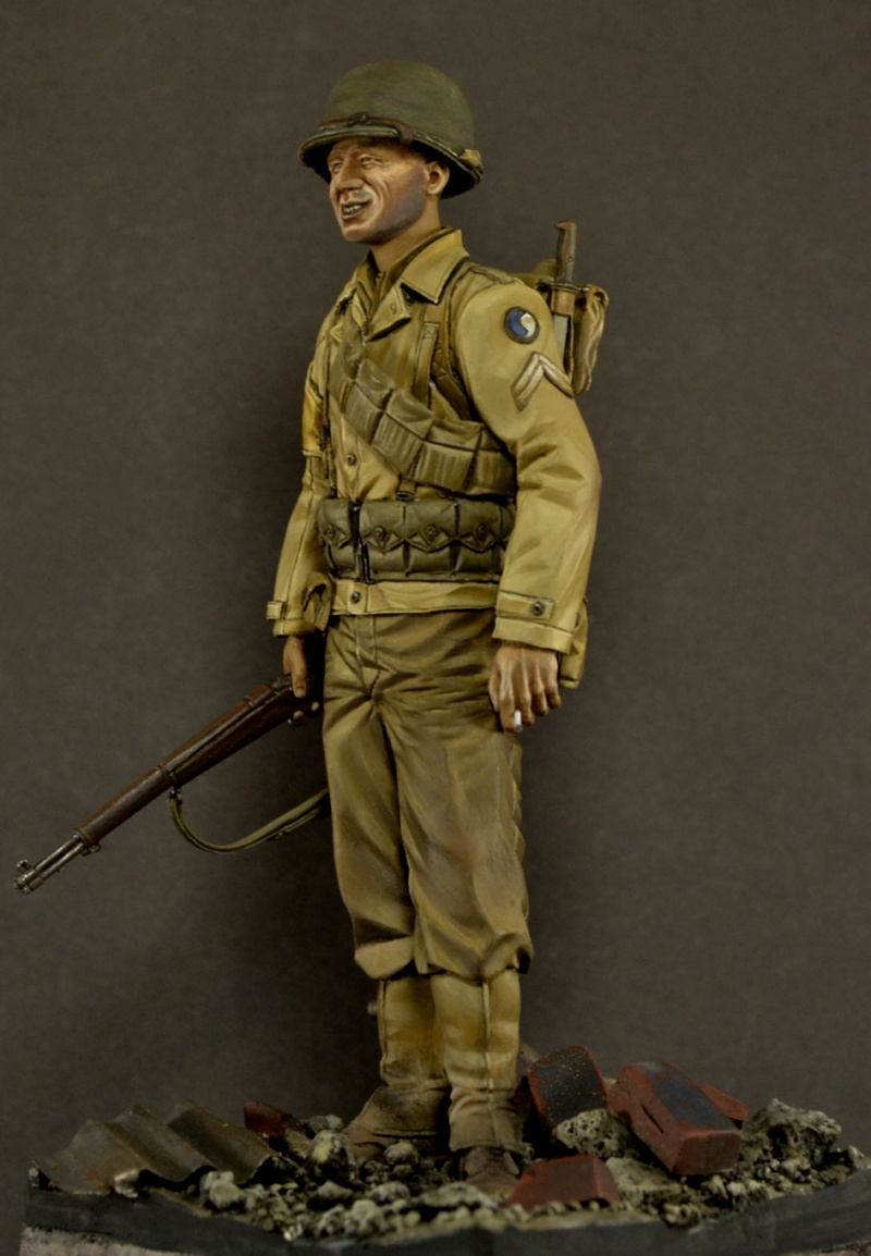 116th Infantry, 29th Division 1944 _dsc1815