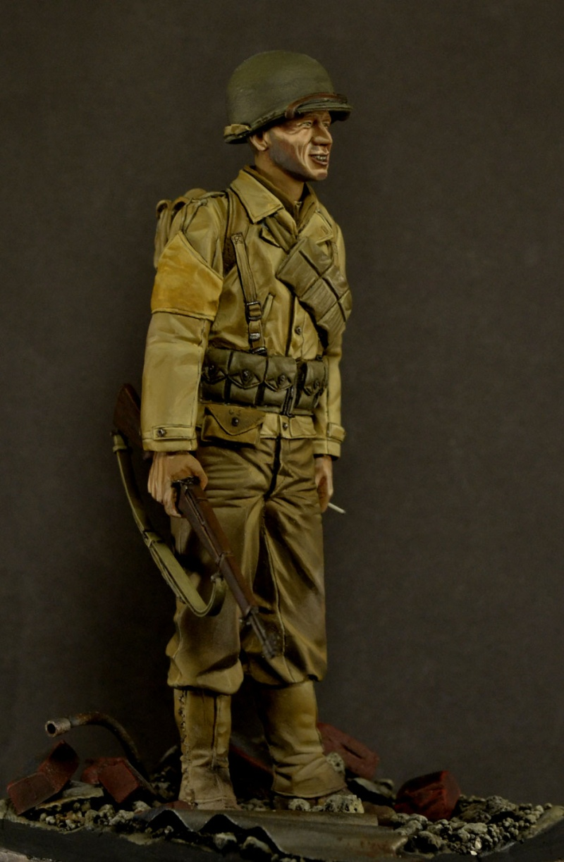 116th Infantry, 29th Division 1944 _dsc1816