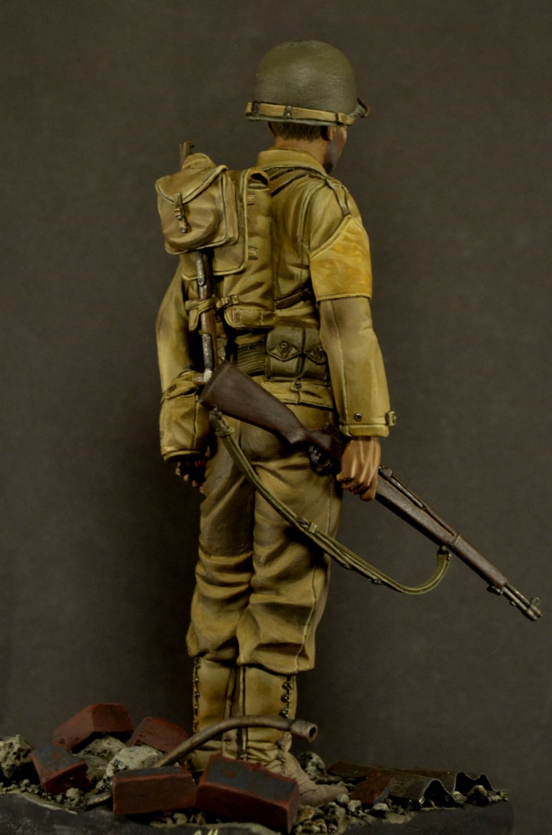 116th Infantry, 29th Division 1944 _dsc1817