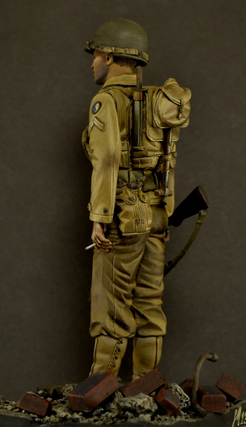 116th Infantry, 29th Division 1944 _dsc1818