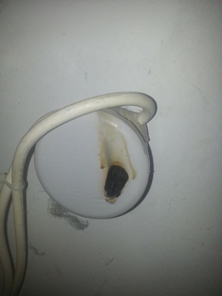 besoins d'aide galere electrique Boite_10