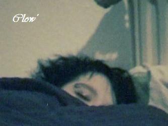 [#13 Photos de la semaine] Bill, Tom, Georg et Gustav en train de dormir Bill-d10