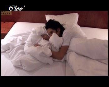 [#13 Photos de la semaine] Bill, Tom, Georg et Gustav en train de dormir Bon-il10