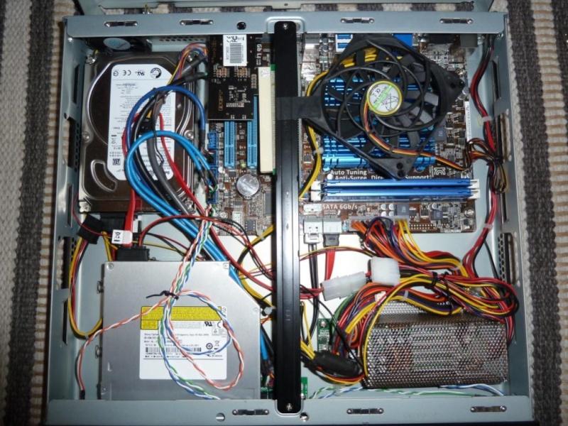 Progetto audioPC 24439710