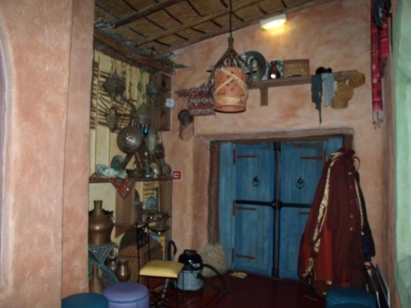Collection des bourdes de Disneyland Paris - Page 4 Disney13