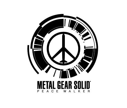 Metal Gear Solid Peace Walker Cdn_ec10