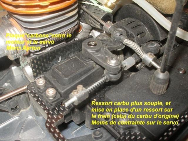 Astuce gaz/frein sur le Cobra P1010058