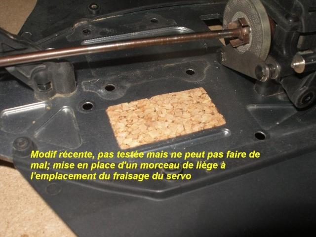 Astuce gaz/frein sur le Cobra P1010061