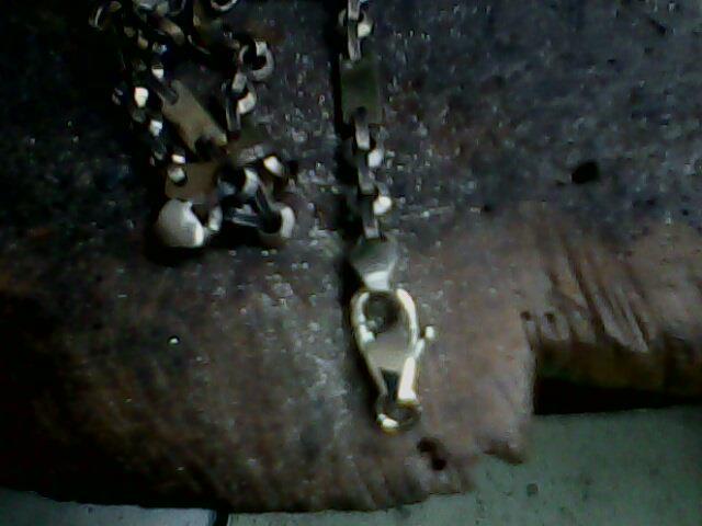 Chaine Création Dief Img11812