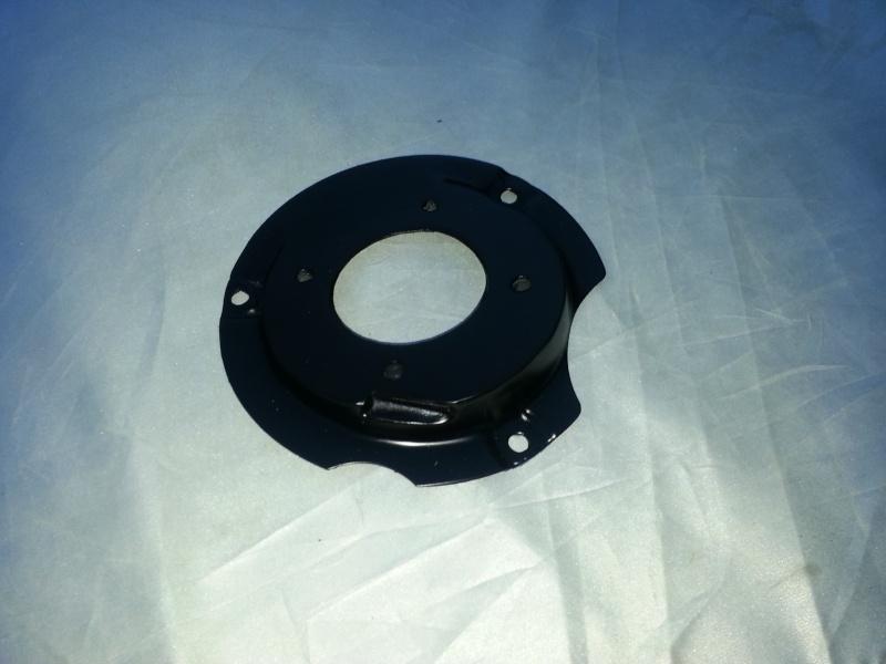 944 ls1 brake booster? - Page 2 Hydrob10