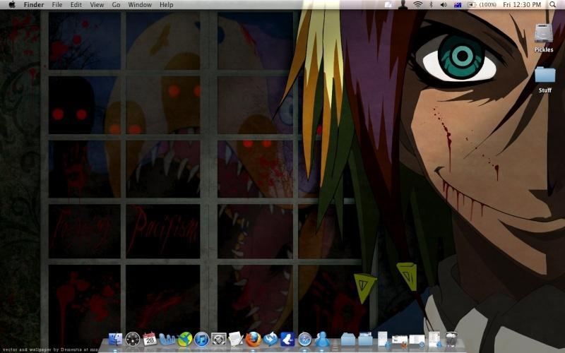 Show Your Desktop - Page 4 Pictur11
