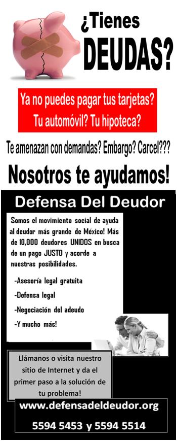 PUBLICIDAD PARA DDD! Banner10