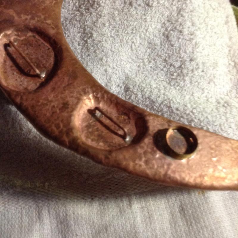 Soudure / brasure cuivre Img_1714