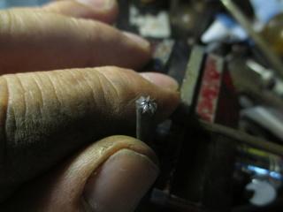 Fabrication outils ciselure et estampe en acier trempé   - Page 2 Img_3711