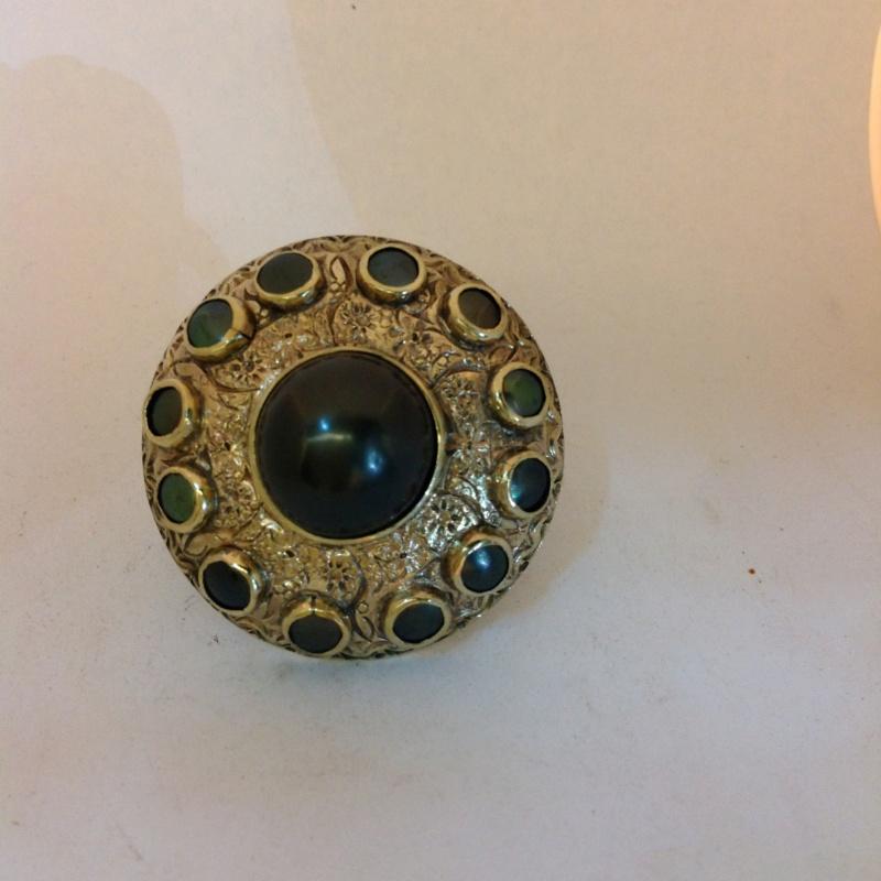 Brasures sur métaux différents Img_4118