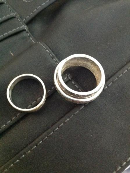 Anneau dans l'anneau. Img_4410
