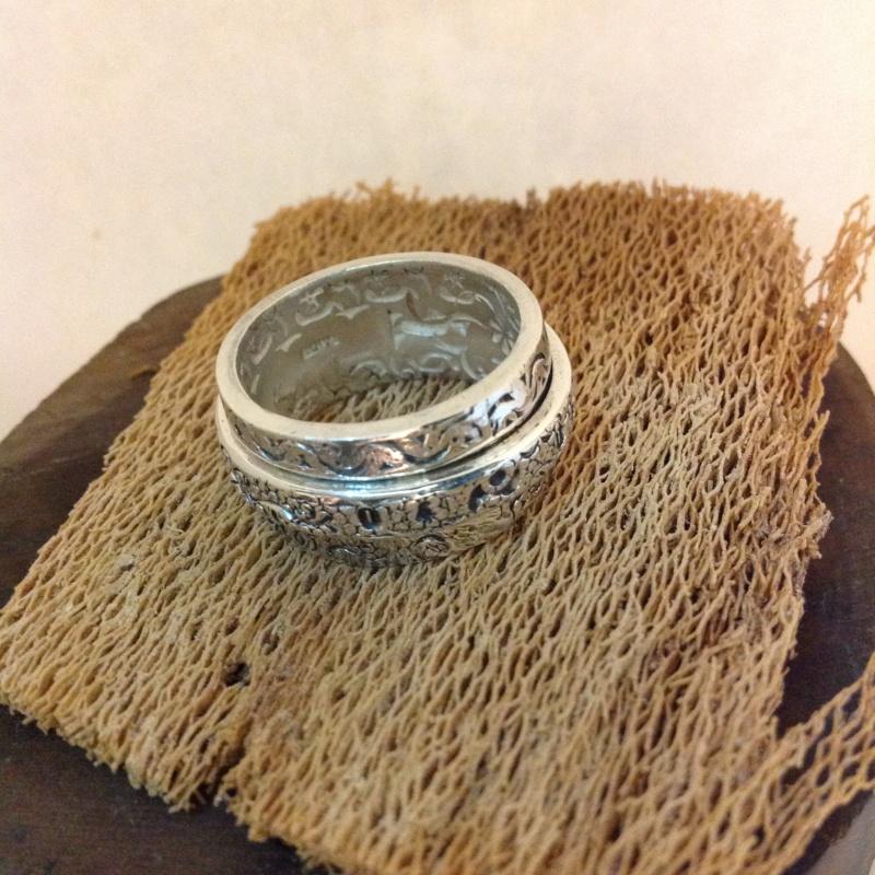 Anneau dans l'anneau. Img_4411