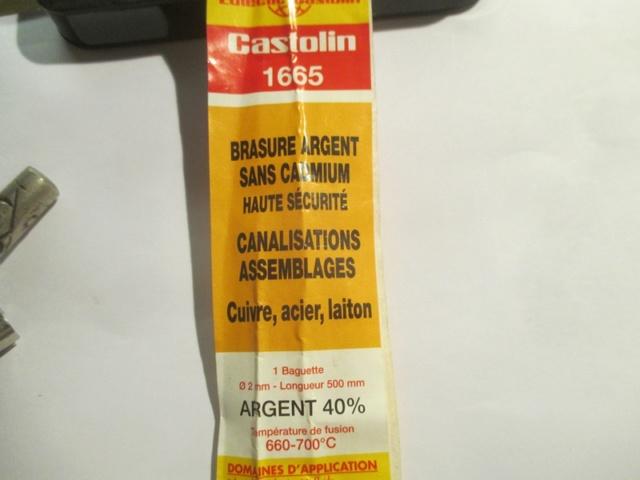 Questions pour l'outillage de soudure, pour tubes en laitons  Img_8013