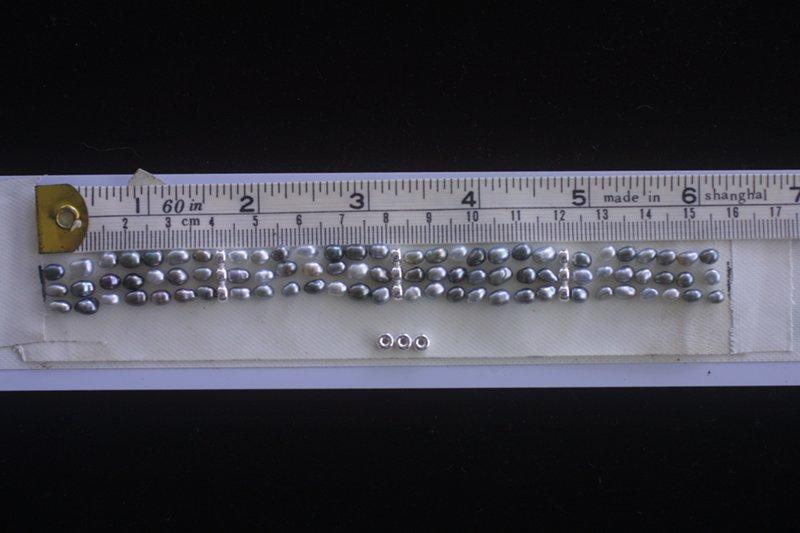L'enfilage de perles, des nœuds surtout dans ma tête M_img_43