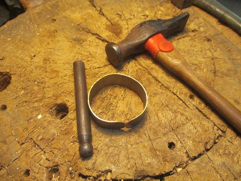 Faire un bracelet convexe M_img_46