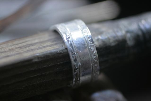 Problème pour inclure du cuir  M_mg_018