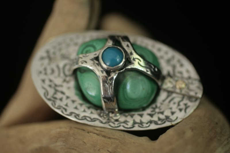 sertir une turquoise M_mg_910