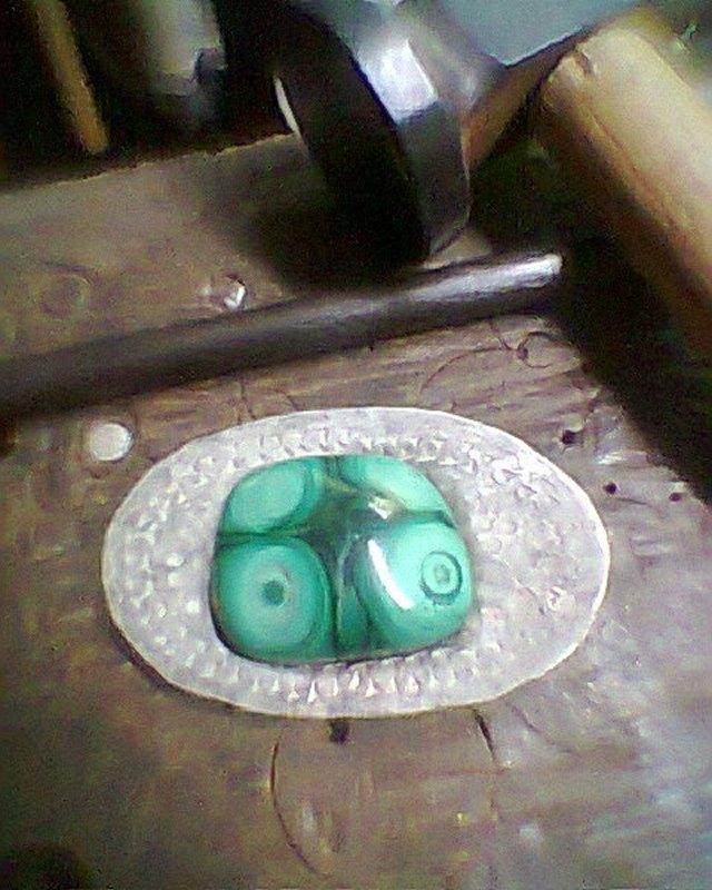 sertir une turquoise M_phot10