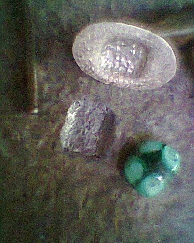 sertir une turquoise M_phot12