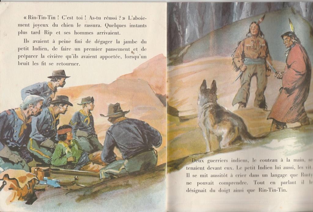 Un Petit Livre D'Or - Page 3 Img_2020