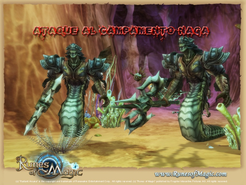La Hermandad Oscura Runes_10