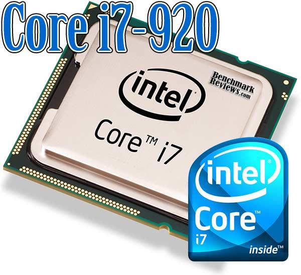 L'image qui Compte - Page 38 Intel_10
