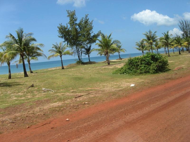 L'Ile de Phu Quoc ... Un petit paradis Photo_11