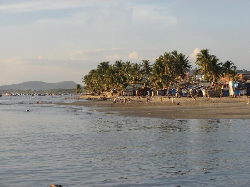 L'Ile de Phu Quoc ... Un petit paradis Photo_12