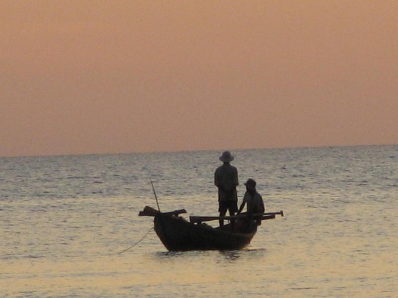 L'Ile de Phu Quoc ... Un petit paradis Photo_14