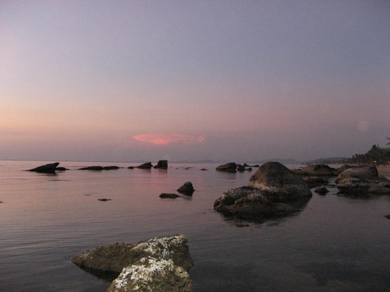 L'Ile de Phu Quoc ... Un petit paradis Photo_15