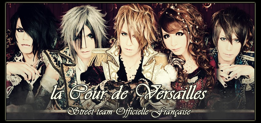 blogs ~ en direct de Versailles ~ {4} - Page 2 Dfdfaa10